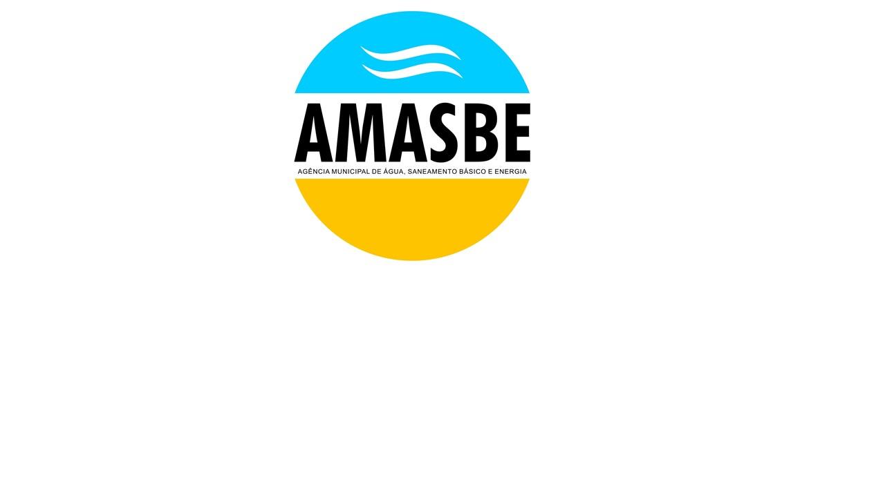 AMASBE