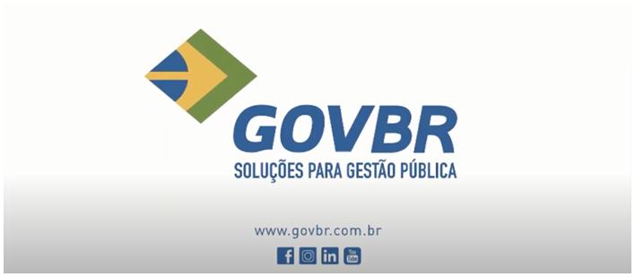 Imagem de destaque Reformulação dos Módulos e Funcionalidades do GOVBR GP