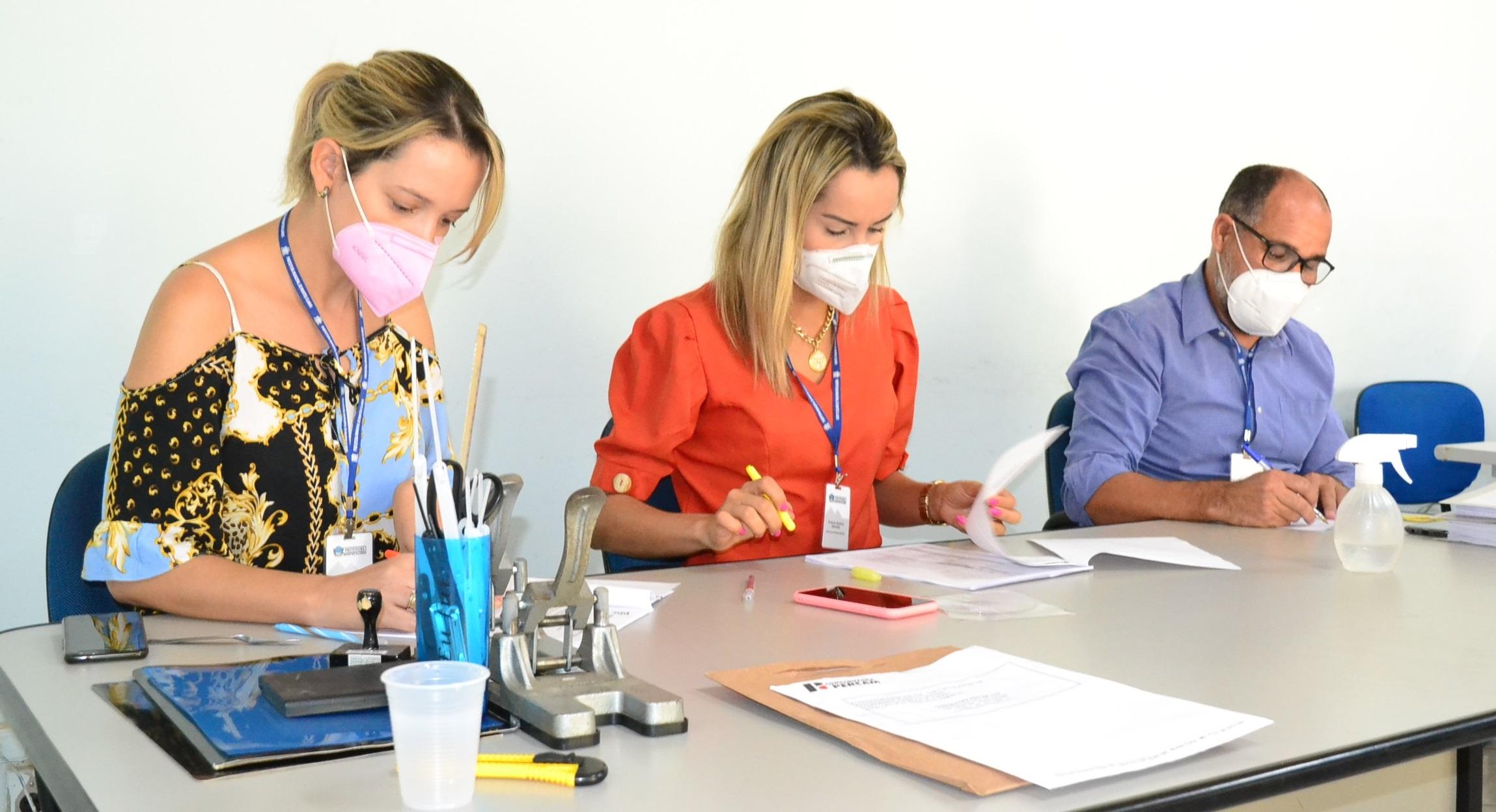Imagem de destaque Empresa oferece desconto de mais de R$ 1 milhão para concluir escola do Residencial Vitória