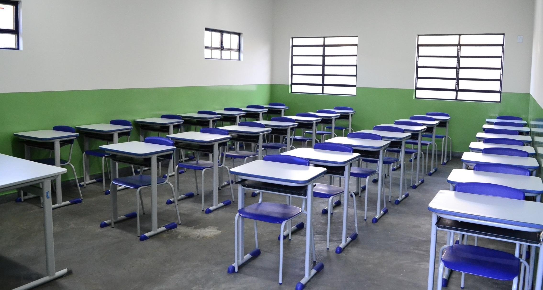 Imagem de destaque PROCESSO DE SELEÇÃO DA EDUCAÇÃO - Resultado preliminar já está disponível