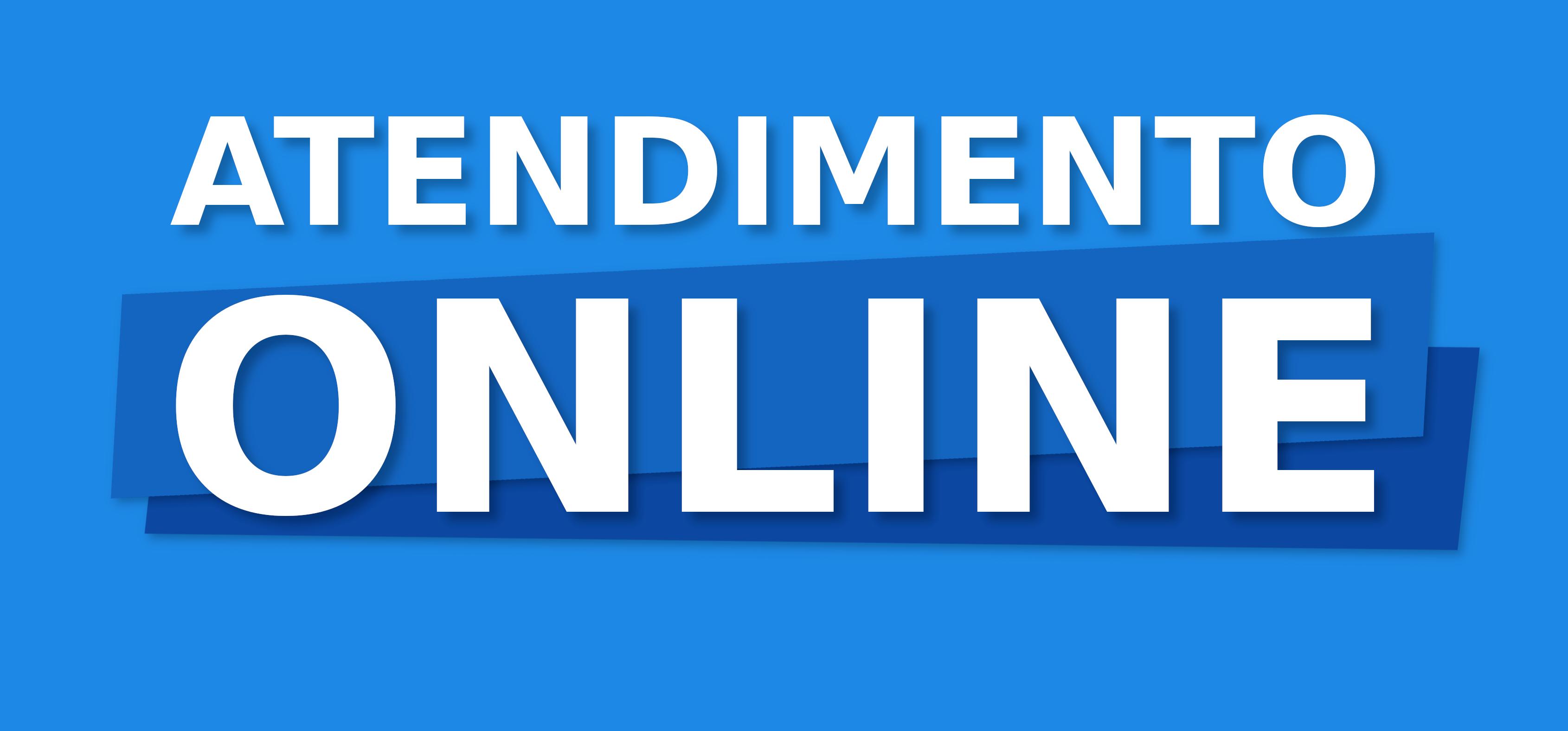 Serviços Online da Secretária de Finanças