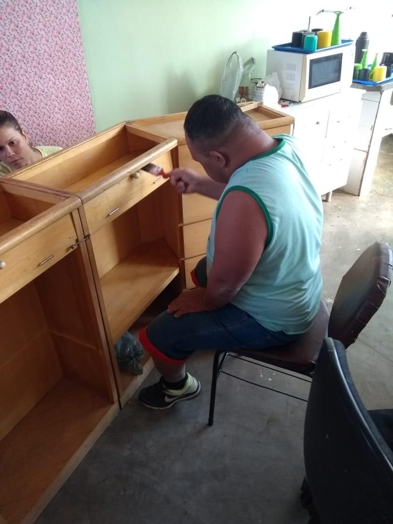 Imagem de destaque EDUCAÇÃO INCLUSIVA- FUNDAÇÃO CLARICE ALBUQUERQUE