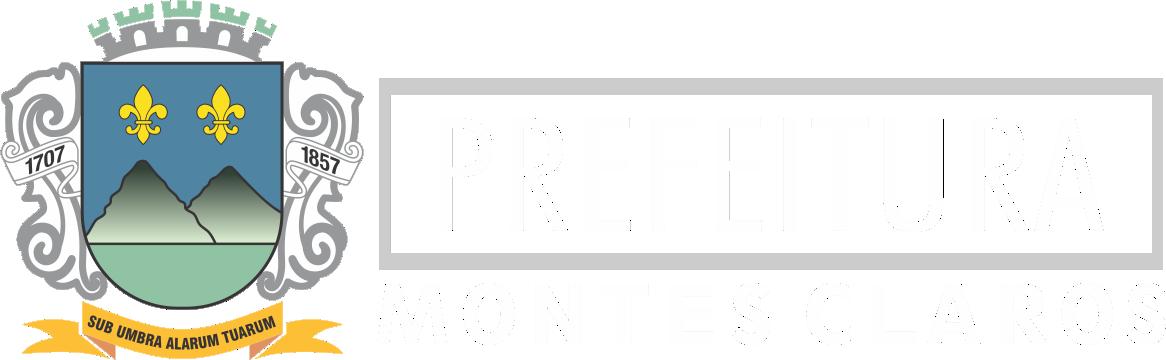 Logo de Montes Claros