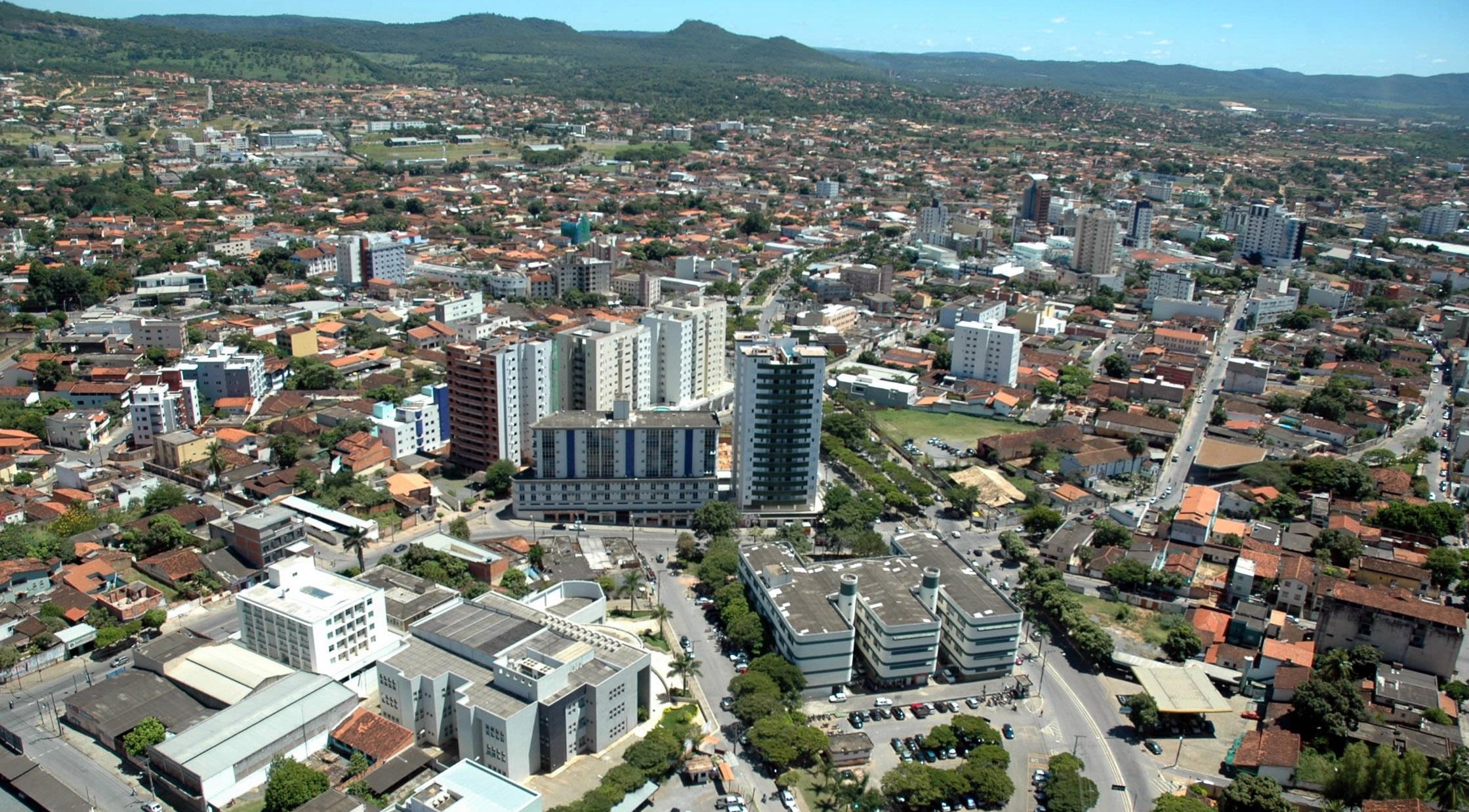 Imagem de destaque Prefeitura adota novas medidas de enfrentamento à Covid-19