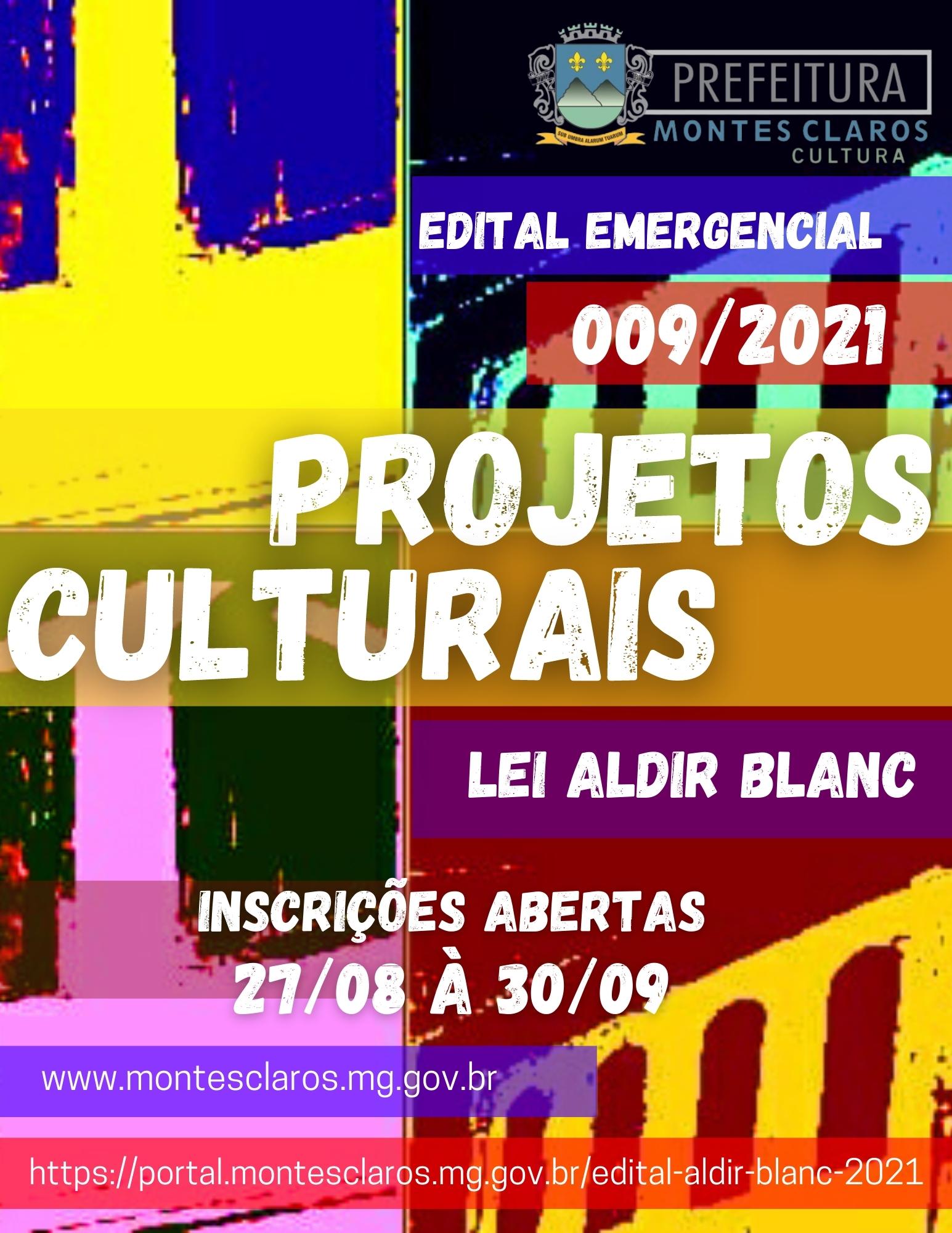 Imagem de destaque RECURSOS REMANESCENTES DA LEI ALDIR BLANC