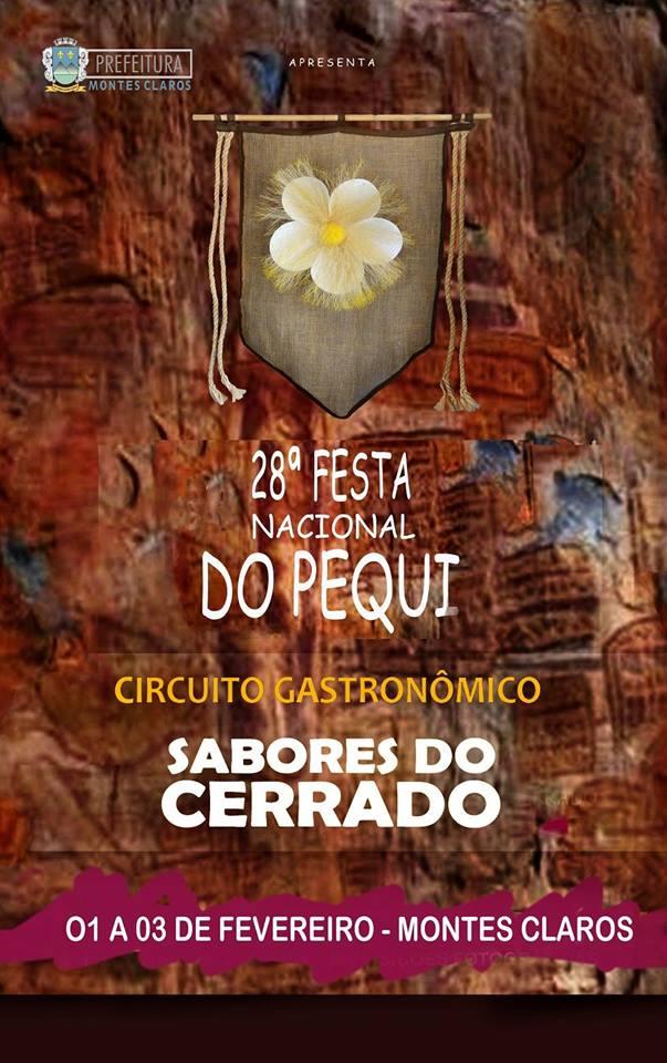Imagem de destaque CONHEÇA OS PARTICIPANTES DO CIRCUITO
