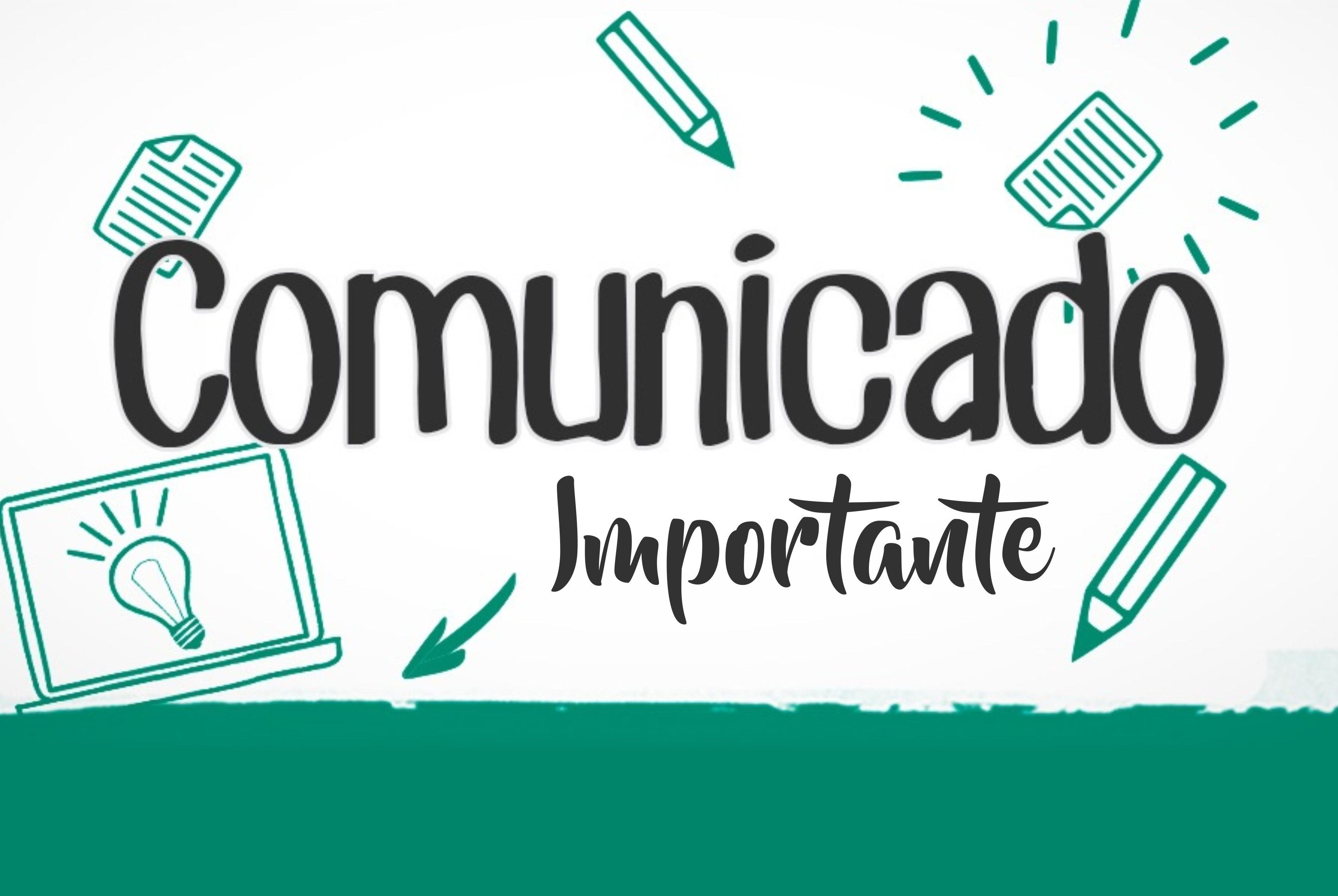 Imagem de destaque Designação na Educação - 2018