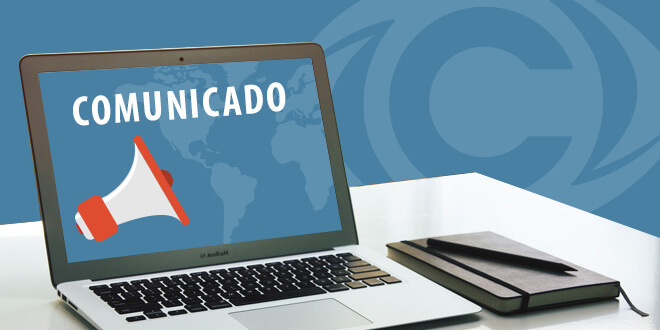 Imagem de destaque CONVOCAÇÃO RESCISÕES SEC. DE EDUCAÇAO