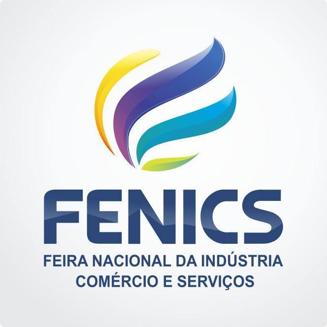 Imagem de destaque FENICS - Prefeitura investe na feira de fomento ao desenvolvimento econômico de Montes Claros