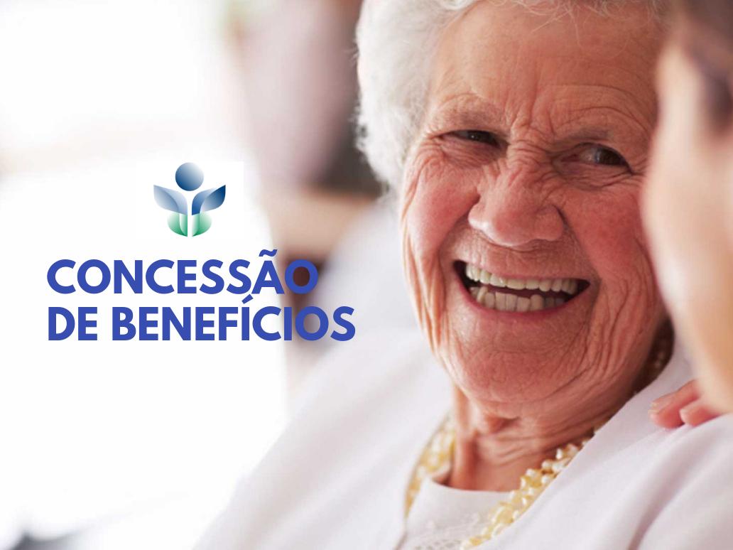 Imagem de destaque PREVMOC concede 36 aposentadorias e 4 pensões por morte