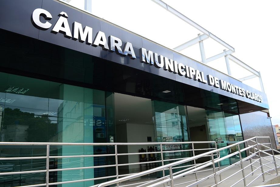 Imagem de destaque Prefeitura envia à Câmara projetos de lei permitindo a destinação de recursos para a área social