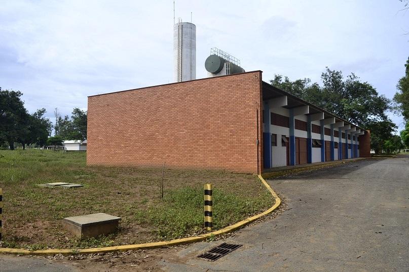 Imagem de destaque LEILÃO DA PREFEITURA - Lotes poderão ser visitados entre os dias 13 e 15 de outubro