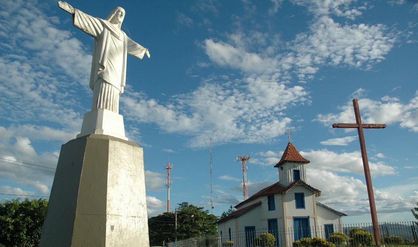 Imagem de destaque HACKATUR NORTE DE MINAS -  Inscrições para competição de inovação em turismo têm início neste sábado