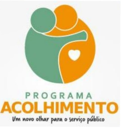 """Imagem de destaque """"Programa Acolhimento"""" -  Prefeitura capacita servidores da Saúde para oferecer atendimento humanizado aos pacientes"""