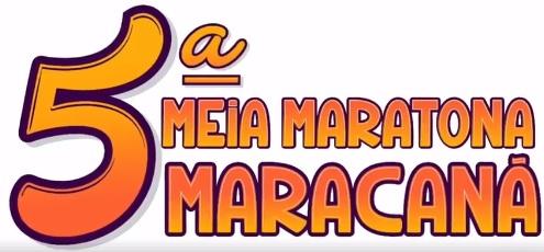 Imagem de destaque Meia Maratona do Maracanã será neste domingo