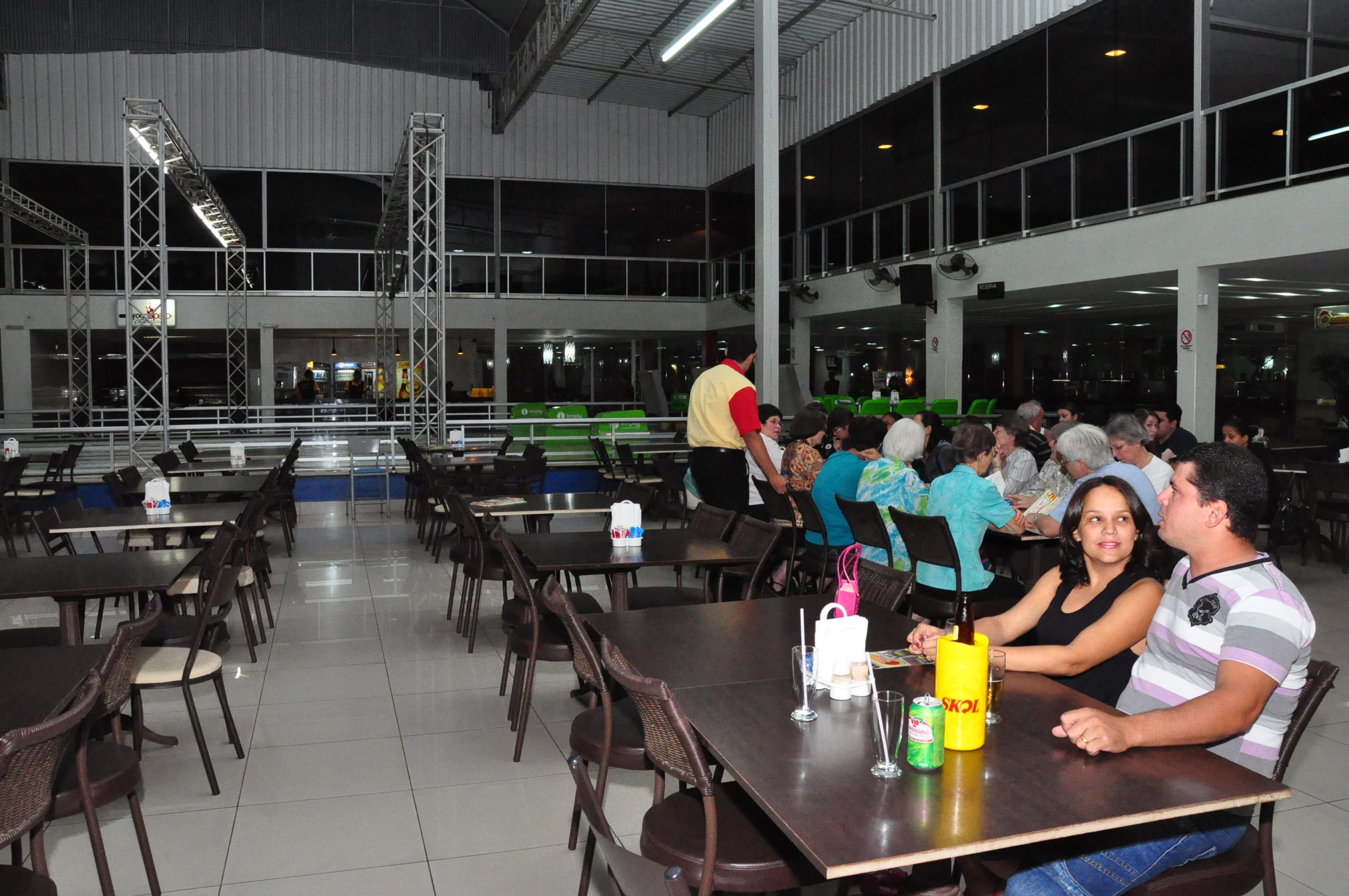 Imagem de destaque Festa do Pequi abre inscrições para a participação de bares e restaurantes no circuito gastronômico