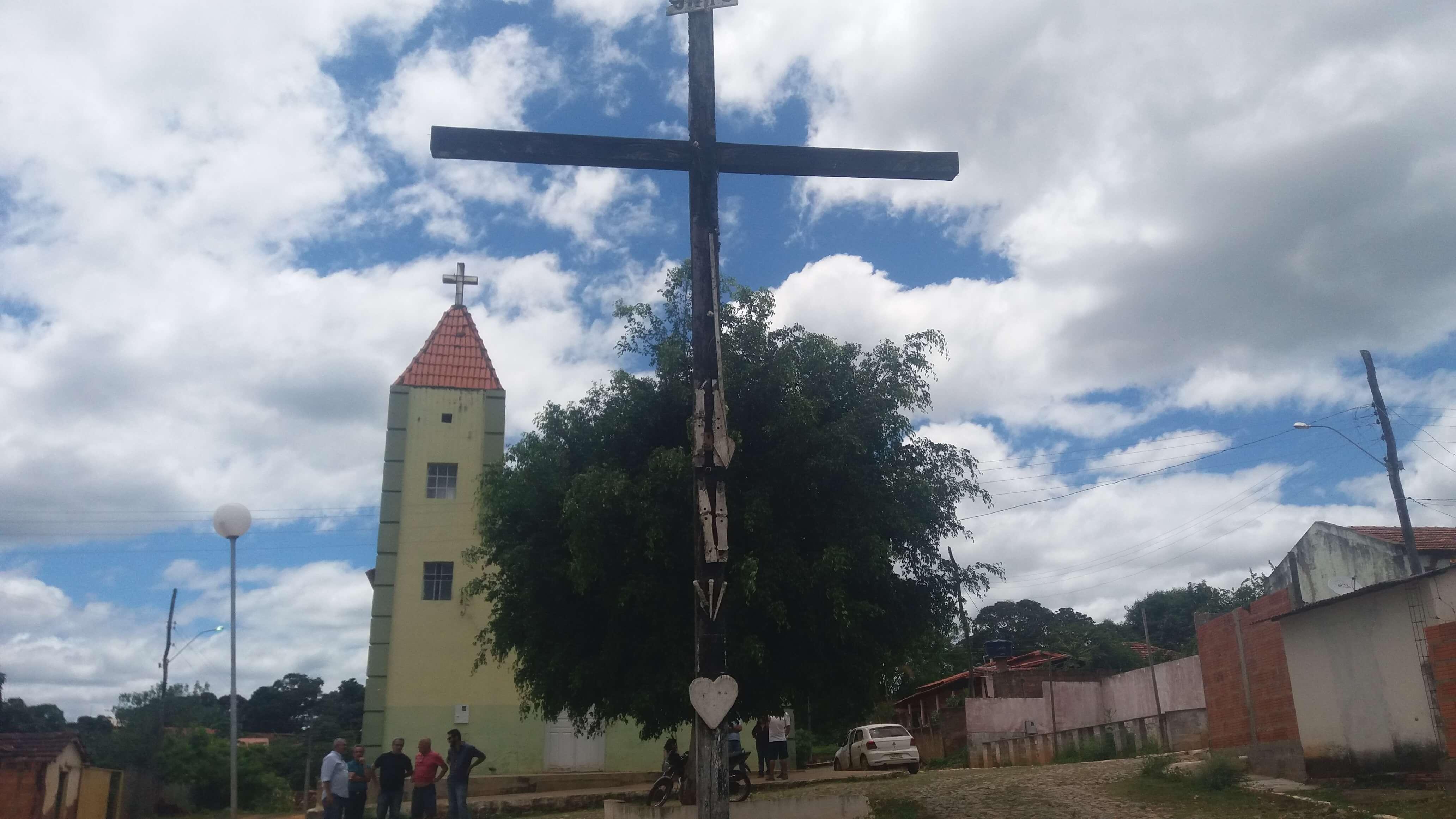 Imagem de destaque Miralta resgata a tradição da folia de São Sebastião