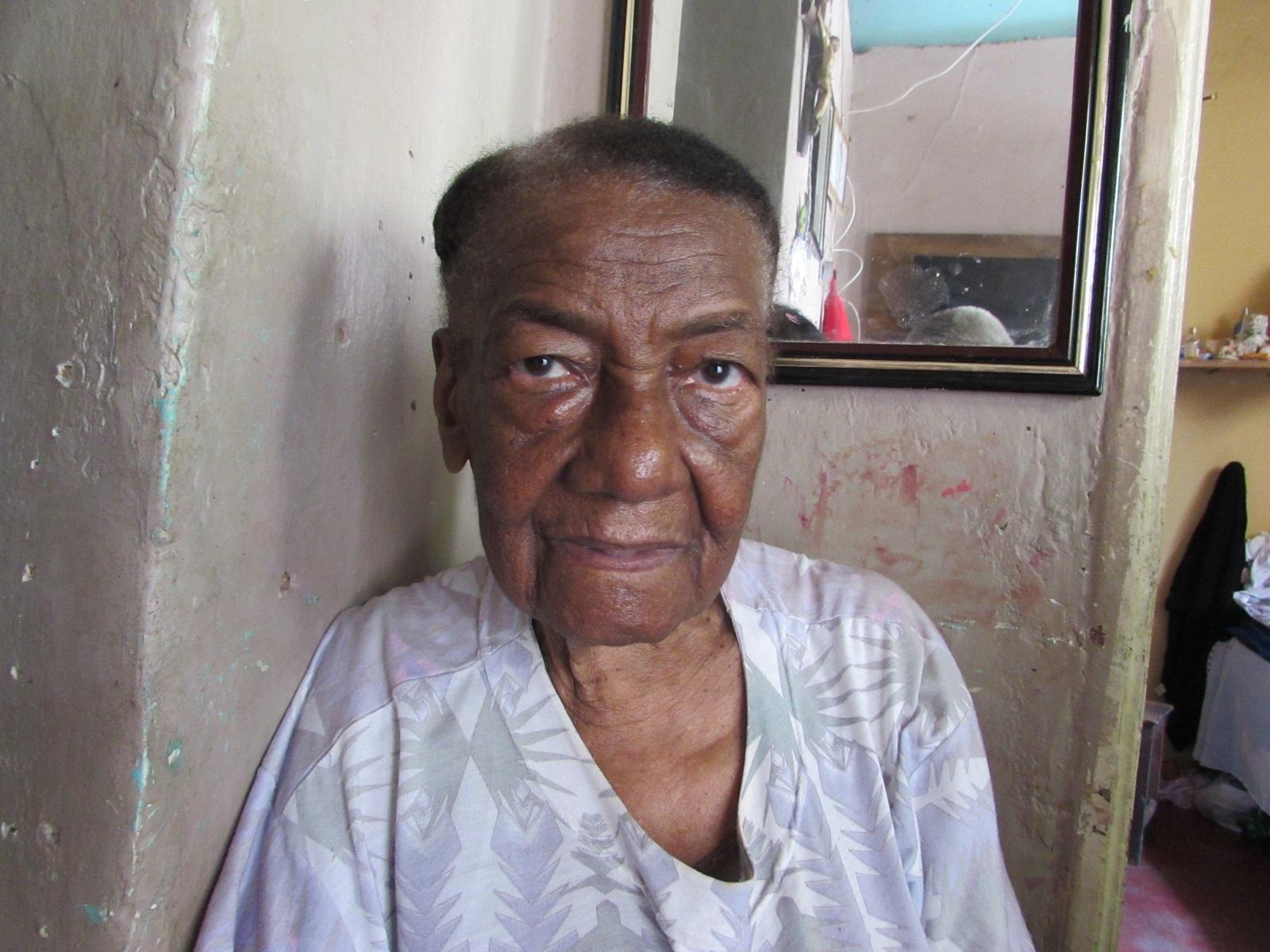 Imagem de destaque JARDIM PARA BORBOLETAS - Terceira homenageada será Maria de Custodinha