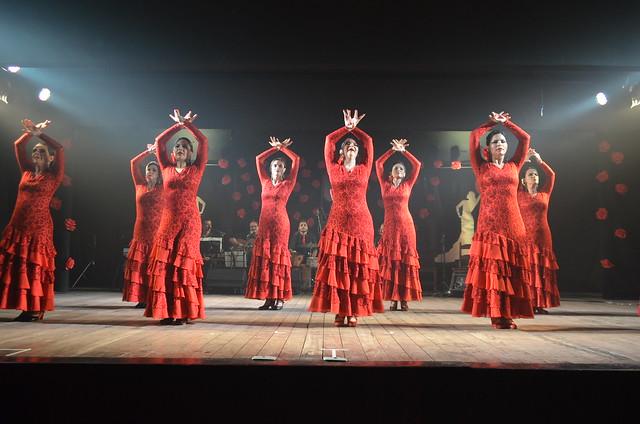 Imagem de destaque 40 Anos do Centro Cultural Hermes de Paula - Teatro Municipal Cândido Canela: de um pequeno auditório para um importante espaço teatral