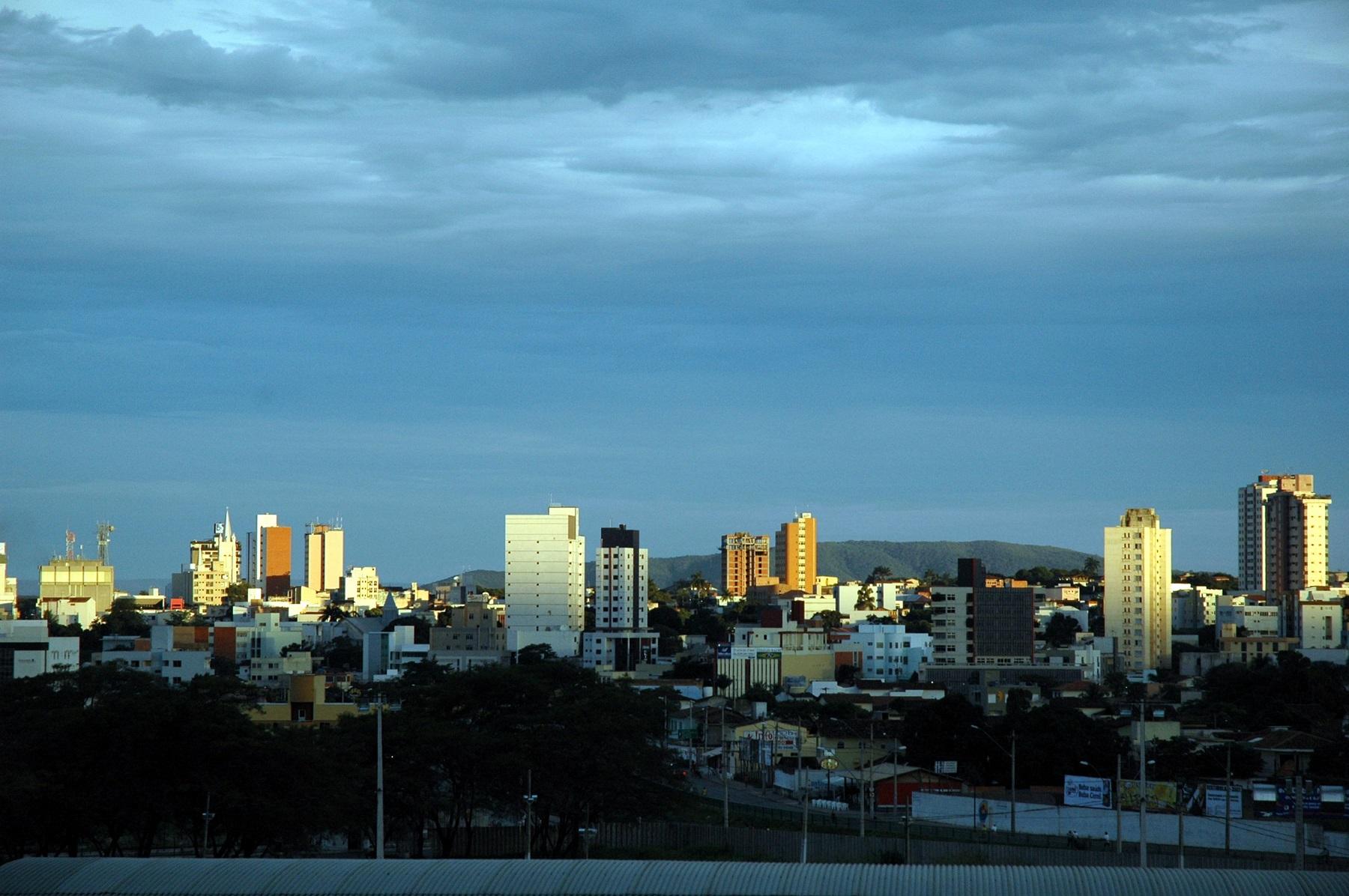 Imagem de destaque Administração municipal atrai investidores e gera mais emprego e renda para a população