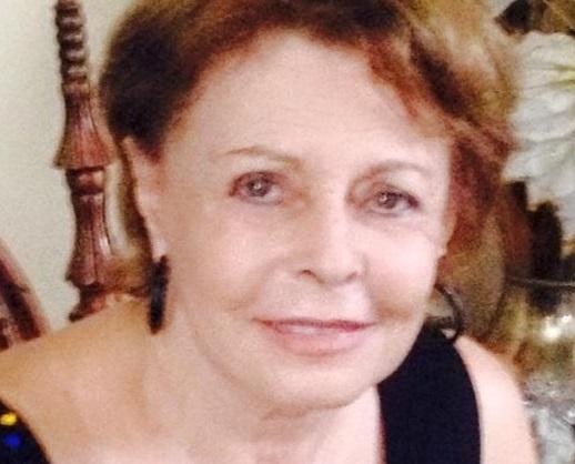 Imagem de destaque Jardim para Borboletas homenageia, nesta sexta, a musicista Clarice Sarmento