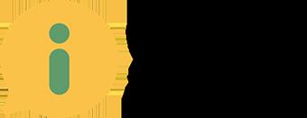 Logo e-SIC