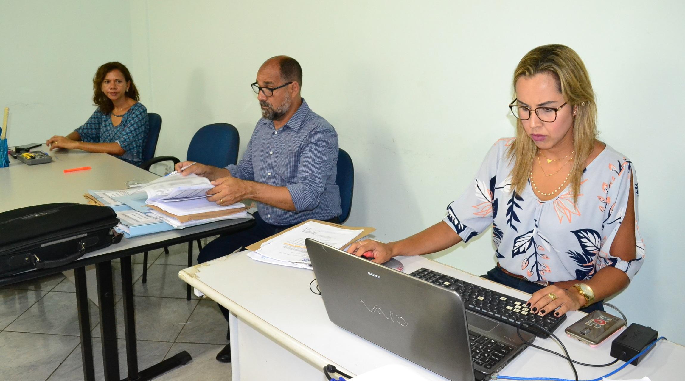 Imagem de destaque ECONOMIA DE R$ 180 MIL - Prefeitura vai construir posto de saúde no bairro Renascença