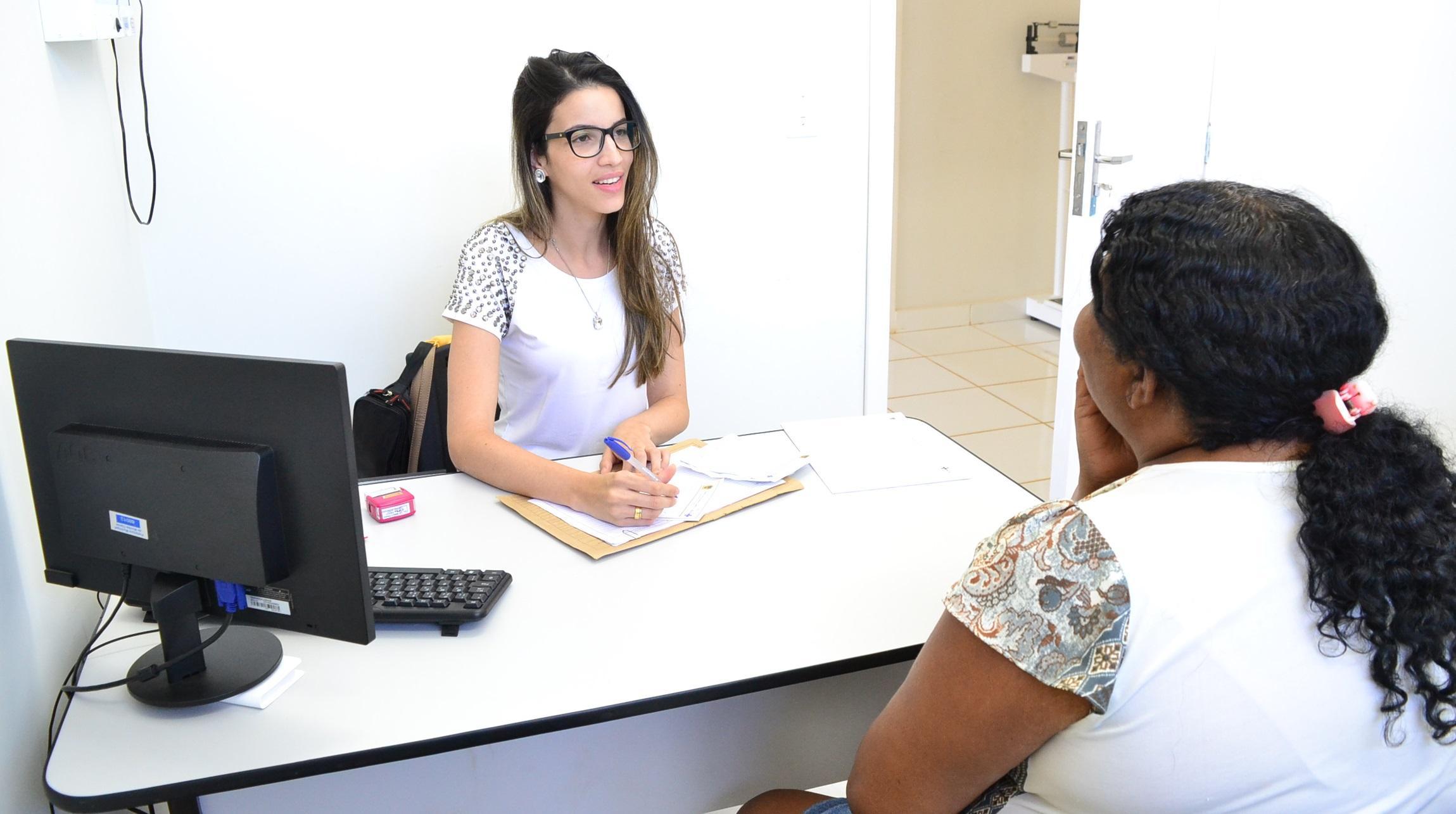 Imagem de destaque Prefeitura adquire fórmulas nutricionais para pacientes do SUS