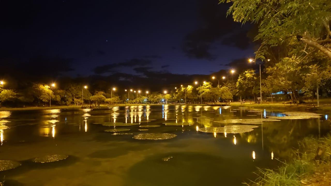 Imagem de destaque Prefeitura de Montes Claros investe no meio ambiente e no bem-estar da população