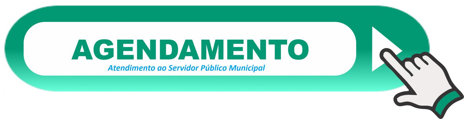 Agendamento Online - Atendimento Servidor Público