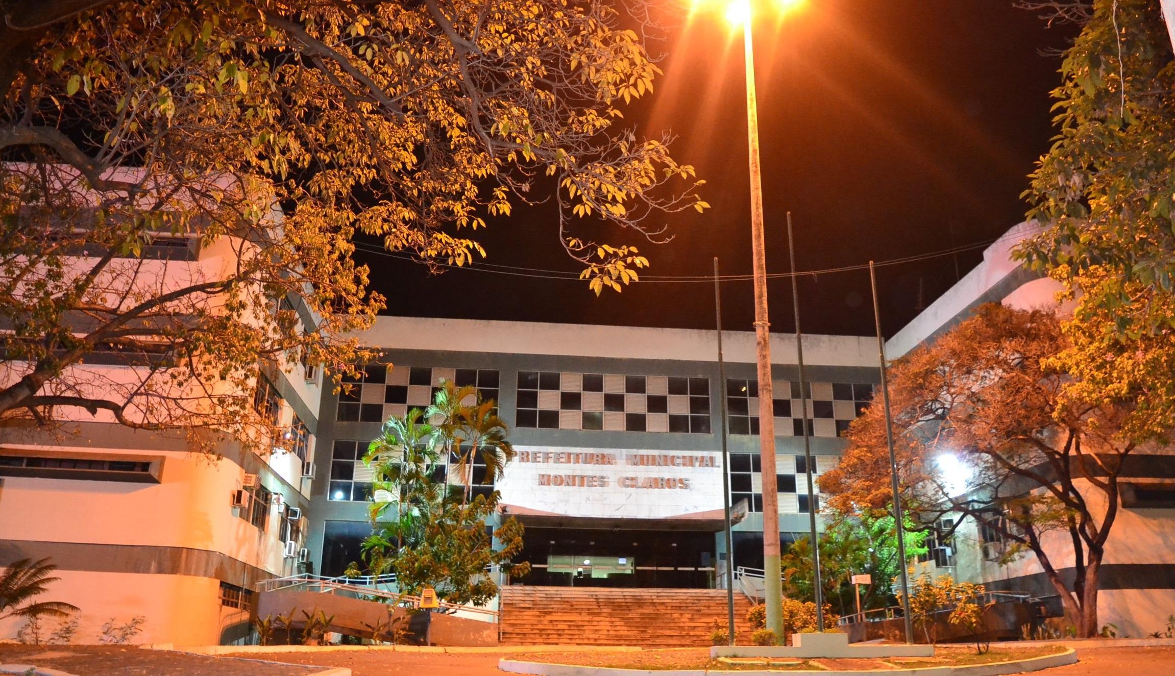 Imagem de destaque Prefeitura prorroga suspensão de perícias médicas